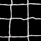 Doelnet-Kooi 7,32x2,44mtr