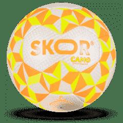 CAMO zaalvoetbal