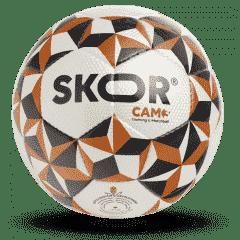 CAMO3 wedstrijd- en trainingsbal - handgestikt