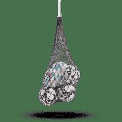 SKOR Ballennet - geschikt voor 0-5 ballen