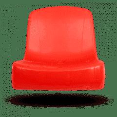 Tribunestoel - OSLO