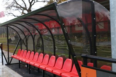 Waarom de gemeente Enschede kiest voor dugouts en doelen van SKOR!